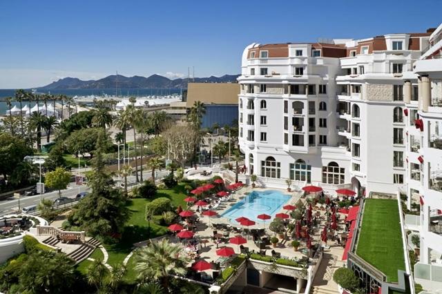 O que fazer em Cannes 20