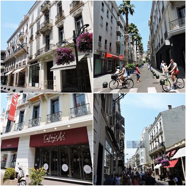 O que fazer em Cannes 3
