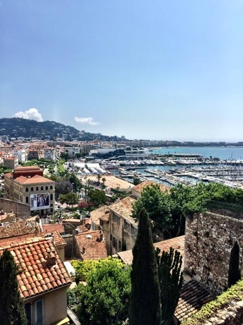 O que fazer em Cannes 4