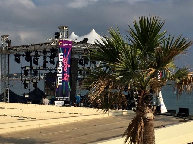 O que fazer em Cannes 9