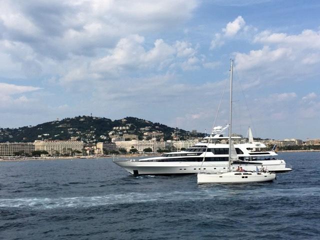 O que fazer em Cannes1 9