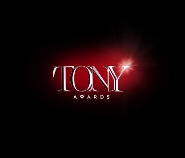 Os melhores da Broadway Tony Awards 2016 8