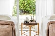 Um dia de relaxamento no Hotel Fasano Boa Vista 10