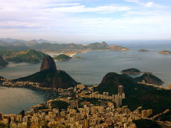vista-do-Rio-II