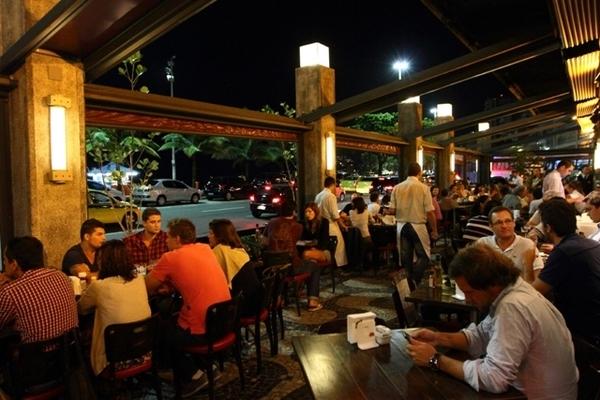 5 bares em Ipanema 2