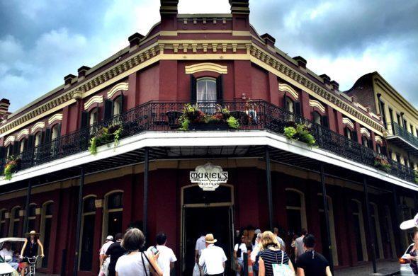 5 bares em New Orleans 7