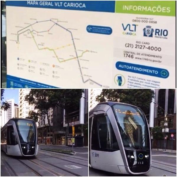 5 passeios no Centro do Rio 4