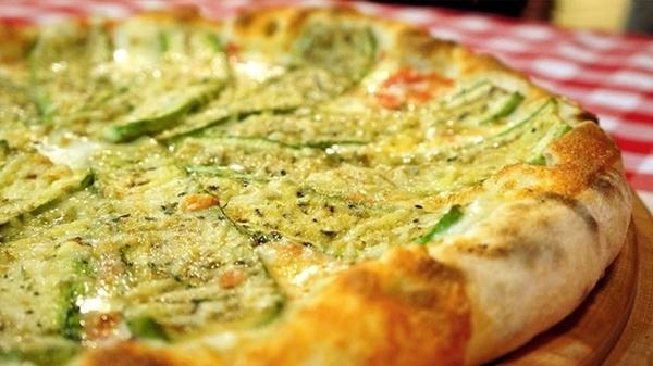 5 pizzarias em São Paulo comemoram o Dia da Pizza 5