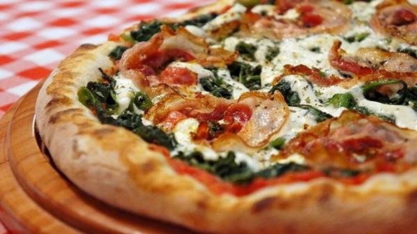 5 pizzarias em São Paulo comemoram o Dia da Pizza 6