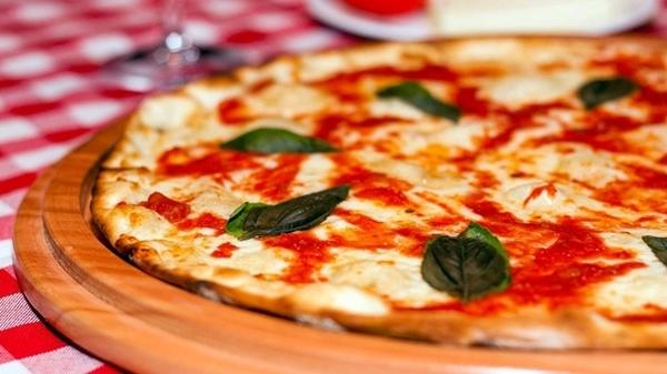 5 pizzarias em São Paulo comemoram o Dia da Pizza 8