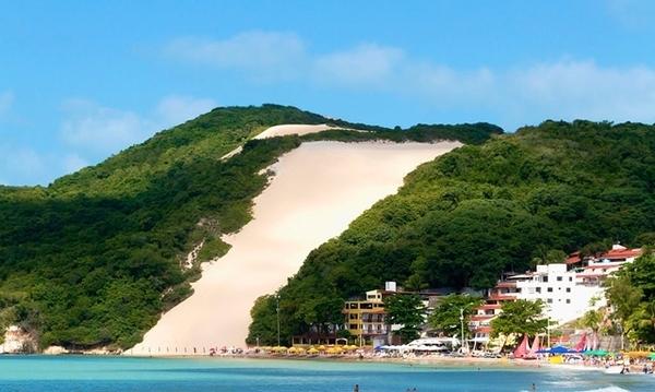 5 praias brasileiras 13