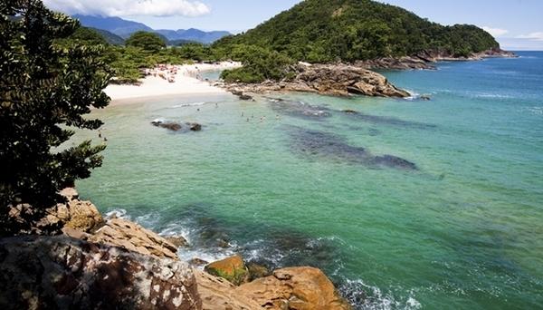 5 praias brasileiras 15