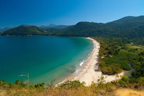5 praias brasileiras 16
