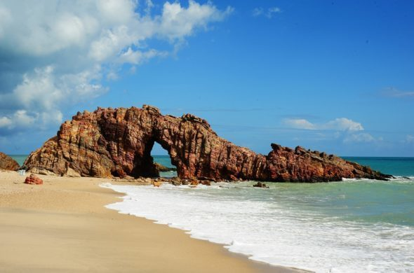 5 praias brasileiras 17