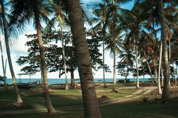 5 praias brasileiras 8