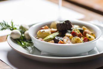 5 restaurantes comemoram a Queda da Bastilha, no Rio 6
