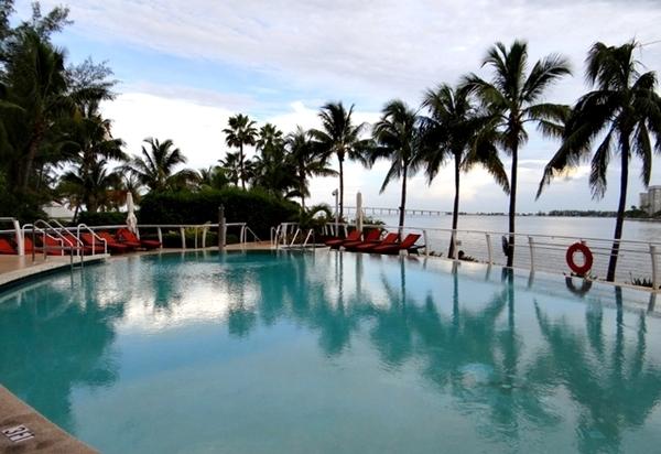 5 Spas em Miami 3