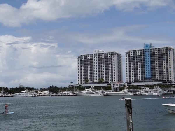 5 Spas em Miami 8