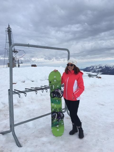 Dicas do Valle Nevado 16