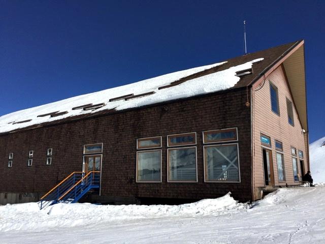 Dicas do Valle Nevado 18