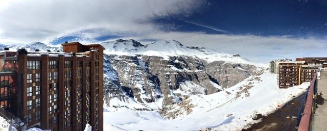 Dicas do Valle Nevado 28