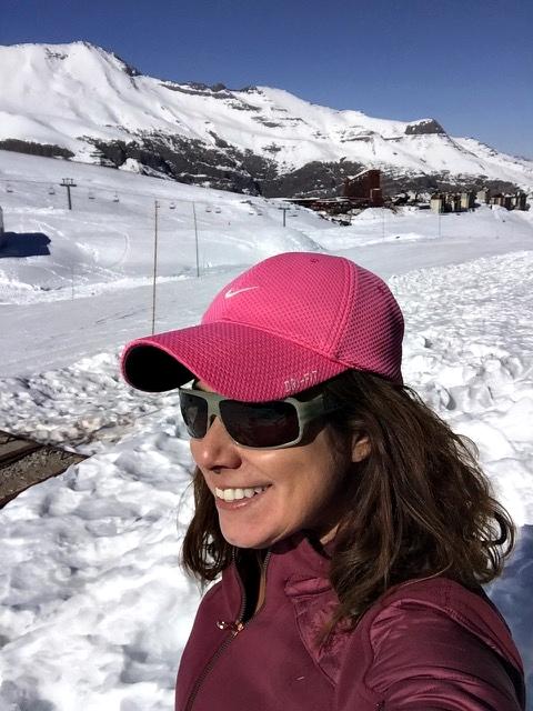 Dicas do Valle Nevado 33
