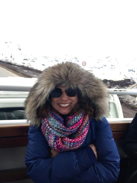 Dicas do Valle Nevado 35