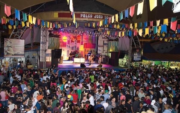 Feira de São Cristóvão, no Rio de Janeiro 3