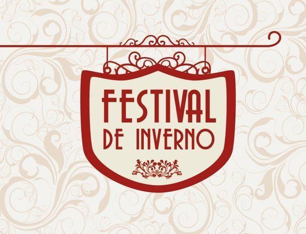 3º Festival de Inverno do CADEG, no Rio