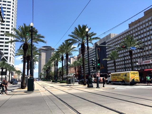 O que fazer em New Orleans 3