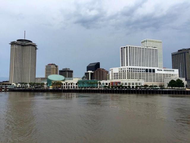 O que fazer em New Orleans 4