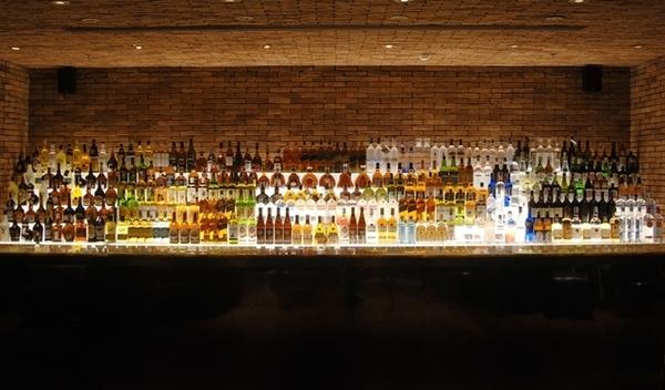 5 bares em Ipanema 7