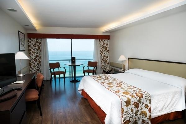 5 hotéis em Copacabana, no Rio 3