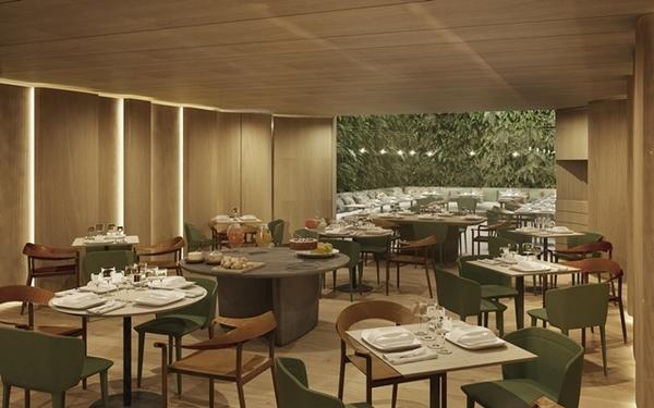 5 hotéis novos no Rio de Janeiro 3