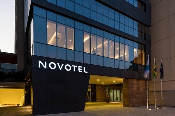5 hotéis novos no Rio de Janeiro 4