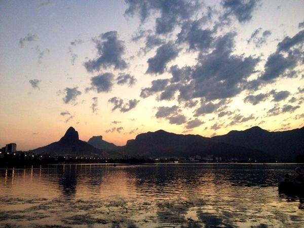 5 pistas de corrida no Rio 3