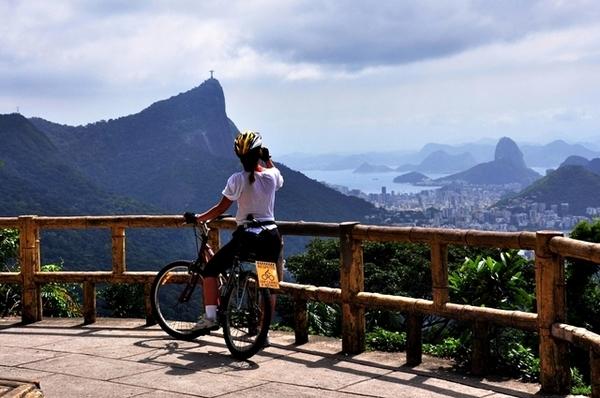 5 pistas de corrida no Rio 5