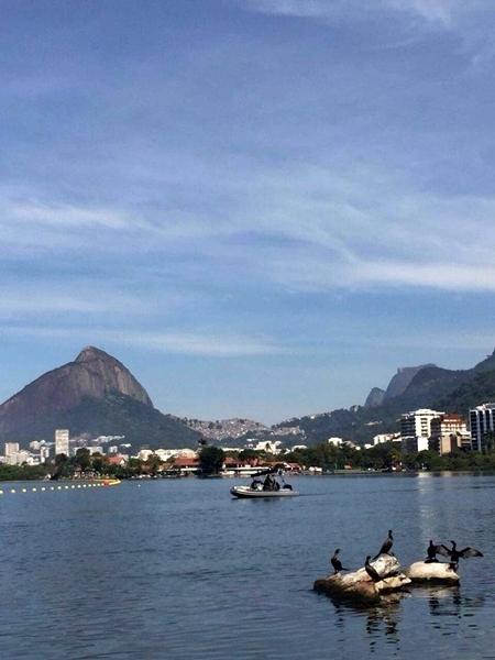 5 pistas de corrida no Rio 8