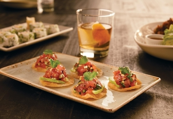 5 restaurantes na Barra para as Olimpíadas
