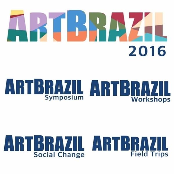 ArtBrazil em Miami