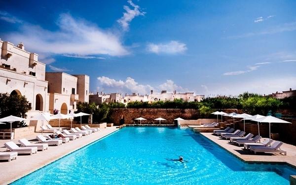 Belmond Hotel das Cataratas é premiado como um dos melhores hotéis do mundo pela Virtuoso 2