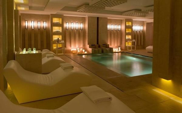 Belmond Hotel das Cataratas é premiado como um dos melhores hotéis do mundo pela Virtuoso 3