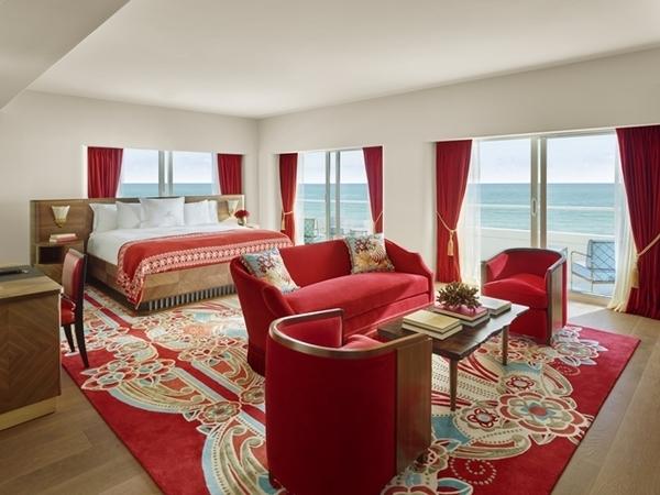 Belmond Hotel das Cataratas é premiado como um dos melhores hotéis do mundo pela Virtuoso 4