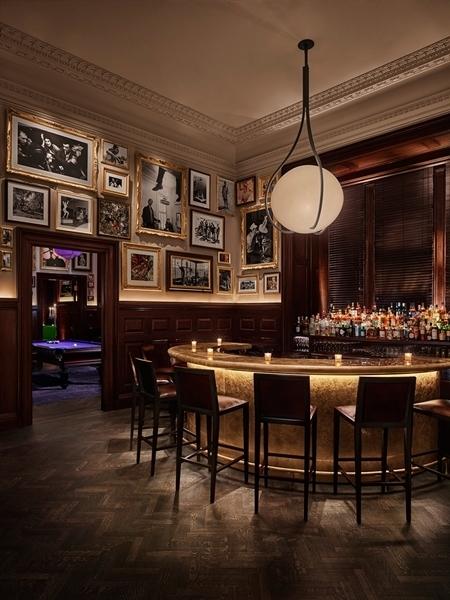 Belmond Hotel das Cataratas é premiado como um dos melhores hotéis do mundo pela Virtuoso 6