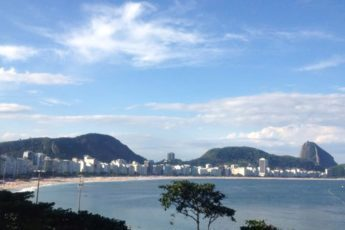 Casas temáticas nas Olimpíadas do Rio 20