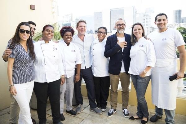 chef do melhor restaurante do mundo 6