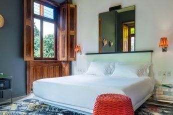 Hotel Mama Shelter Rio, o primeiro da América do Sul 11