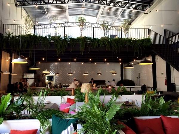 Hotel Mama Shelter Rio, o primeiro da América do Sul 4