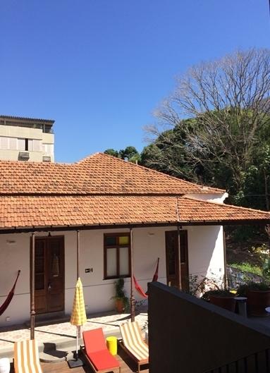 Hotel Mama Shelter Rio, o primeiro da América do Sul 6