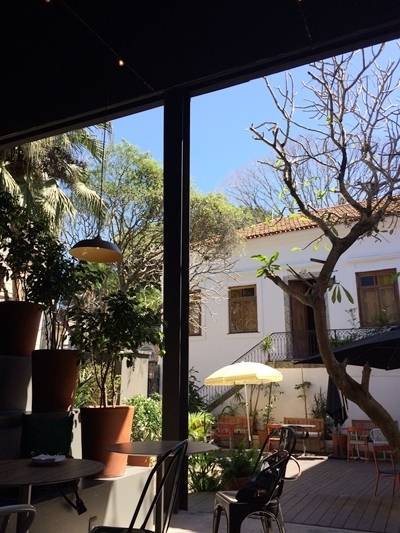 Hotel Mama Shelter Rio, o primeiro da América do Sul 9